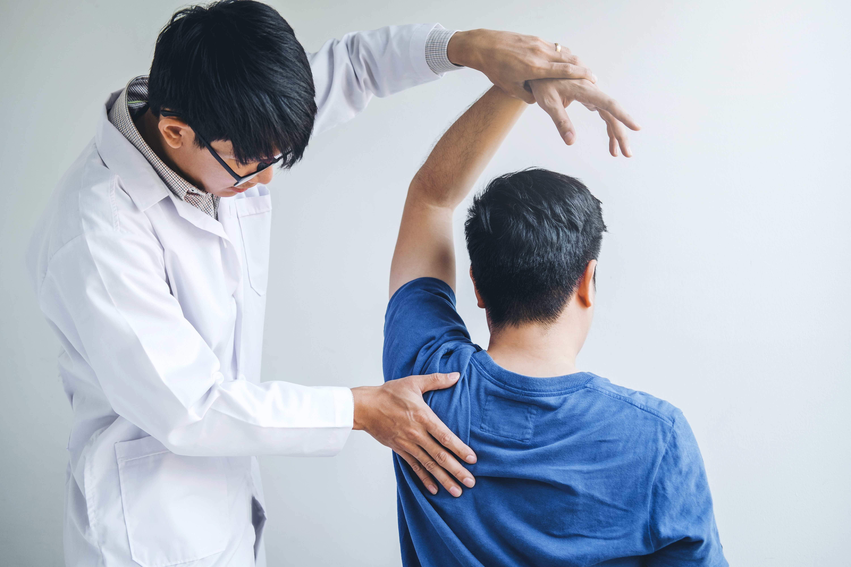 Natural Healing chiropractic spinal manipulations, Tampa, FL